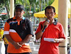 Ketua Dekopinda : Tim Pengembangan Koperasi dan UMKM Perlu Dibentuk