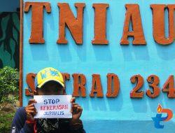 TNI Diminta Stop Aniaya Awak Jurnalis