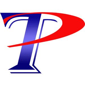 Tapanuli Post