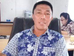NasDem Gunungsitoli Optimis Mengusung Kadernya di Pilkada 2020