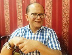 Ketua APTISI Sumut Dukung Cita-cita Bupati Taput Dirikan Universitas Negeri Tapanuli Raya