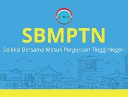 Hari Ini Pengumuman SBMPTN 2020, Simak Cara Cek Hasilnya