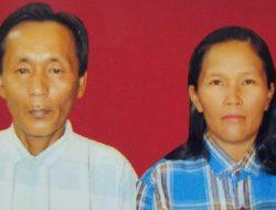 Suami Istri Dilaporkan Hilang Kontak Pulang dari Pulau Mursala