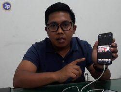 """Ketua DPRD Sibolga: Omongan Saya Bukan """"Ninna tu Ninna"""", Kami Punya Bukti"""