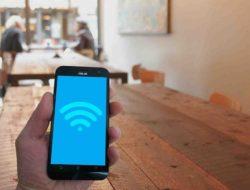 Penyedia Jaringan Internet Ilegal Marak di Sibolga dan Tapteng, Ini Kata Telkom