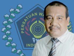 Ketua PWI Sumut Minta Polisi Tangkap Aktor Intelektual Pengeroyokan Wartawan di Sibolga